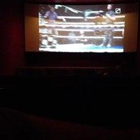 Photo taken at Cinema Focus by Siemen V. on 7/23/2016