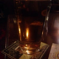 Photo taken at Old Moseley Arms by Sam H. on 11/26/2015