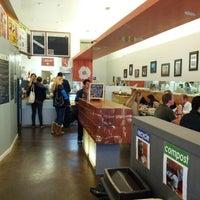 Photo taken at Urban Picnic by Scott S. on 10/12/2012