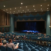 Photo taken at Marin Center Veterans' Memorial Auditorium by Ed V. on 10/25/2014