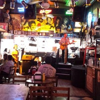 Photo taken at Robert's Western World by Brian R. on 7/4/2013