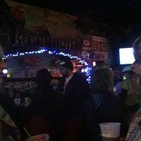 Photo taken at Clancy's by Lynette K. on 10/6/2012