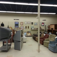 Photo taken at Goodwill by Travis P. on 2/14/2013