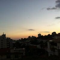 Photo taken at Comiteco by Vinicera . on 6/14/2013