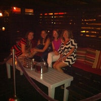 Photo taken at CosmoLava Lounge by Brendell B. on 6/16/2013