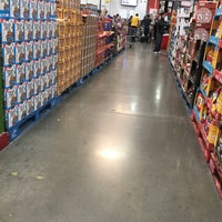 Photo taken at Costco Wholesale by AirMag K. on 11/28/2015