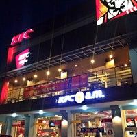 Photo taken at KFC / KFC Coffee by Sheila D. on 2/22/2015