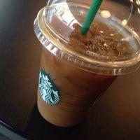 Photo taken at Starbucks by Chris V. on 10/5/2016