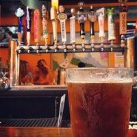 Photo taken at Cheesie's Pub & Grub by Caitlin F. on 7/13/2013