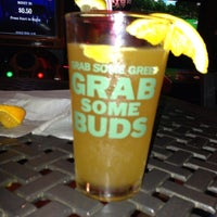 Photo taken at JT's Sports Bar by RGT Real Estate   L. on 5/29/2013
