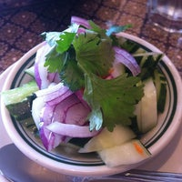 Photo taken at Nipa-Pon by Amabelle F. on 10/10/2012