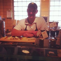 Photo taken at Star Provisions by 30AEATS.com on 9/22/2012