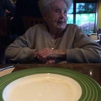 Photo taken at Applebee's by Katie C. on 5/21/2016