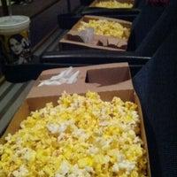 Photo taken at Harkins Theatres Norterra 14 by @DrewAment D. on 12/1/2012