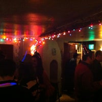 Photo taken at Sly Fox Pub by Marc B. on 1/1/2013