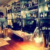 Photo taken at Delicatessen by Joohee Jane K. on 11/23/2012