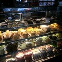 Photo taken at Café Tabaco by Letícia M. on 12/29/2012