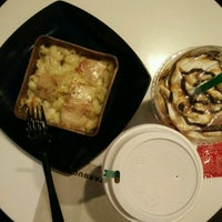 Photo taken at Starbucks by Ain L. on 11/11/2016