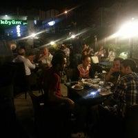 Photo taken at Çisel Cafe by Çisel G. on 7/19/2013
