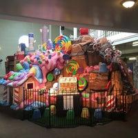 Photo taken at Central Washington State Fair by David B. on 9/28/2014