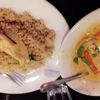 Wild Fusion Chinese Food Jersey City