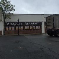 Photo taken at Village Market by Darnelle N. on 5/3/2016