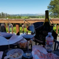 Photo taken at Woodenhead Vintners by Sherry B. on 6/25/2016