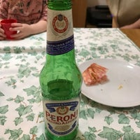 Photo taken at Folkestone by Luke B. on 12/18/2016