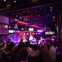 Photo taken at (GLC) Garibaldi Lift Co. Bar & Grill by Chad S. on 2/13/2013