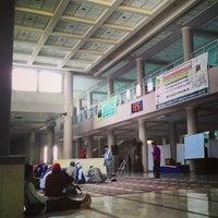 Photo taken at Bandung by Yaniko on 8/16/2014