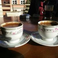 Photo taken at Konya İMKB G.M.K. Otelcilik Turizm Meslek Lisesi Uygulama Oteli by Kerim E. on 2/5/2016