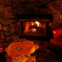 Photo taken at Hurley's Irish Pub by Mark M. on 10/1/2012