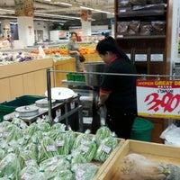 Photo taken at Boulevard Hypermarket by Peter D. on 11/3/2015