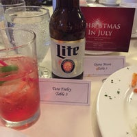 Photo taken at Branches Caterers by Tara F. on 5/28/2015