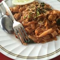 Photo taken at Restoran Al-Rafi by Nur S. on 8/31/2016