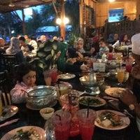 Photo taken at Village View Restaurant by Arif R. on 6/25/2016