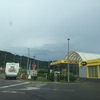 Photo taken at Tifon by Aldine R. on 7/28/2016