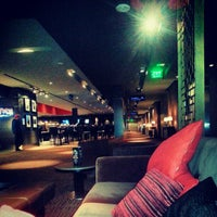 Photo taken at IPic Theaters Bolingbrook by Norman B. on 12/19/2012