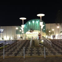 Photo taken at Rio Preto Shopping Center by Rafael S. on 12/7/2012
