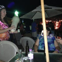 Photo taken at Hemingway's Port of Call by Justin Z. on 8/24/2013