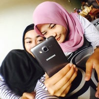 Photo taken at Taman Dato' Harun by AING x. on 12/6/2015