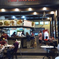 Photo taken at The Kopitiam by Raymond L. on 11/3/2012
