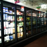 Photo taken at Walmart Supercenter by Ashley C. on 4/5/2013