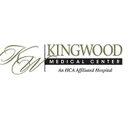 Photo taken at Kingwood Medical Center by HCA Hospitals on 12/7/2015