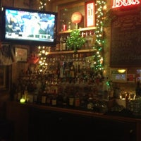 Photo taken at Sedgwick's Bar & Grill by Joe H. on 3/16/2013
