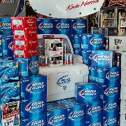 Photo taken at Pit Pass Liquor by Best M. on 3/8/2016