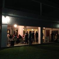 Photo taken at Villa LosDones | El Chante by Diego B. on 12/23/2012