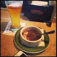 Photo taken at Applebee's by Joe #. on 6/23/2013