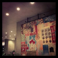 Photo taken at Starbucks by Dai D. on 10/6/2012