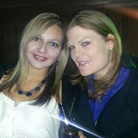 Photo taken at The Grotto by Traci M. on 11/17/2012
